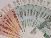 Нижегородские предприятия должны более 4,1 млрд руб. - приставы
