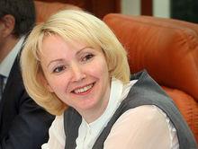 Ирина Гехт: «Ритейлерам стоит смириться: время получения сверхприбыли прошло»