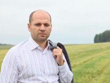 Свердловский депутат, прогремевший на всю страну, заинтересовал прокуратуру