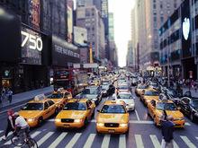 Когда жизнь замирает: сколько времени люди проводят в пробках в разных странах мира