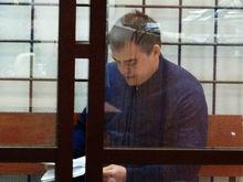 Приговор экс-главе банка «БТА-Казань» Руслану Алимову вступил в силу