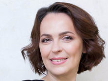 Татьяна Кузнецова, экс-глава минэкономразвития области: «Без стратегии далеко не уплывете»