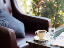 В Челябинске нашли кафе, которое угрожает жизни и здоровью граждан