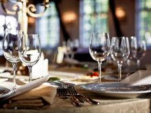 Нижегородский ресторанный рынок за два года упал на 25%