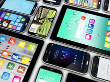 Продажи смартфонов в Ростове в 2016 году оказались выше, чем до кризиса