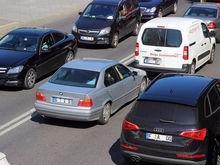 В Челябинске нашли конкретные способы улучшить экологию