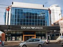 Экс-владельцу Corteo Fashion Mall простили полмиллиарда рублей и не стали его банкротить