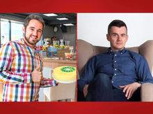 Соучредители красноярского автопортала выясняют отношения в суде