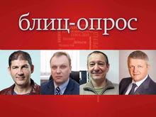 «Советская армия была достаточно заботлива» - красноярские бизнесмены вспоминают службу