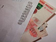 Реальные доходы россиян выросли впервые за 2,5 года: так ли это?