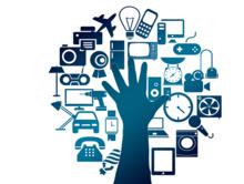 Технологии «интернета вещей» нижегородцы оценят уже в 2018 г.