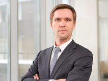 Евгений Афанасьев: «Швейцария «сдулась». Инвесторам надо искать альтернативы»