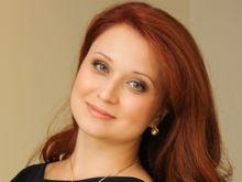 """Лена Колесникова: """"Залог успеха — это командный дух, профессиональные кадры и честность"""""""