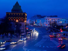 Нижегородская мэрия увеличит число новых маршрутов общественного транспорта