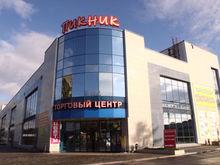 «Случиться может все, что угодно». Сеть «Пикник» закрыла очередной магазин в Екатеринбурге