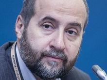 «Россия сегодня — это строительство Рейхстага», — Андрей Мовчан