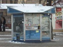 «Ларечники» в Магнитогорске создают профсоюз для борьбы с городской властью
