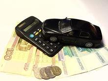 СГК и «КрасКом» опубликовали ТОП-15 должников