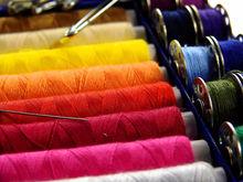 Три одежных бренда, представленных в Новосибирске, увеличат объемы производства в России
