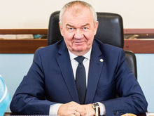 Анатолий Якушев, директор филиала Финуниверситета: «Бизнес-план убивает изобретения»