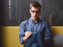 Когда совесть ни за что не грызет: почему быть маленькой компанией совсем не зазорно
