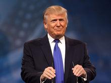 «В его речи «появились нотки Обамы». К чему готовиться России в отношениях с Трампом