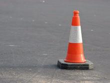 В Новосибирске возобновится голосование за нуждающиеся в ремонте дороги