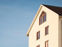 УБРиР объявил о первом этапе запуска ипотеки