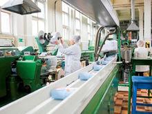 НМЖК очистит воздух в районе Гордеевки с помощью новой системы за 40 млн руб.