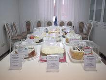 Опасная сладость: Красноярский ЦСМ проверил торты