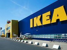 IKEA не отказалась от намерений инвестировать в метро у ТЦ «Мега» в Казани