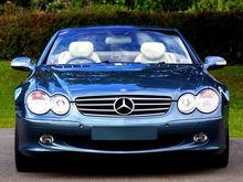 Владельцы этих семи автомобилей пожалели о своей покупке: АНТИРЕЙТИНГ