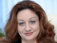 """ПРАВИЛА Елены Блиновой: """"Руководитель банка обязан знать, чем живет бизнес"""""""
