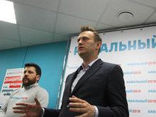 Бизнес без выходных: обзор значимых событий от DK.ru - 06.03.2017