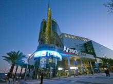 От прямых продаж — к рознице: Amway запускает собственную сеть магазинов