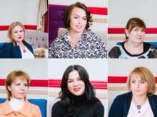 Бизнес-леди Челябинска рассказали о трудностях женского предпринимательства