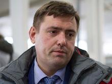 Даже в случае отмены антисанкций эти сыры к нам не доедут — Илья Бондарев