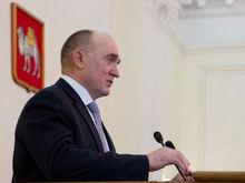 Дубровский: «Агломерация с Екатеринбургом объединит человеческий капитал 4,5 млн»
