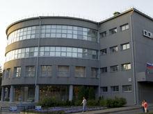 Директор правового департамента в нижегородской мэрии покинула свой пост