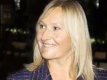 Елена Батурина: «Деньги — это мерило успешности делового человека»