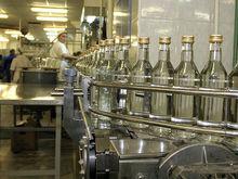 Заводы «Татспиртпрома» прошли проверку на пищевую безопасность