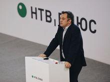 НТВ-ПЛЮС запустит в Сибири вещание в формате Ultra HD