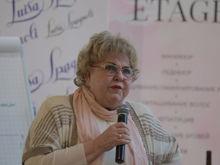 Нелли Власова: «Наше подсознание – это бесконечная кладовая наших возможностей»