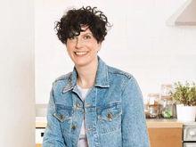 «Год без покупок»: как одна женщина изменила стиль потребления и сократила расходы вдвое