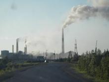 Челябинская область попала на последнюю строчку экологического рейтинга
