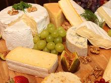 В «Солнечной долине» открылась ремесленная сыроварня «ИзвестнАя»