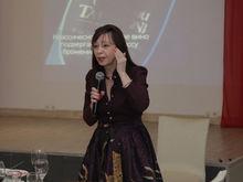 Психотерапевт Анна Шведова: «Вымечтывая новую цель, мы вымечтываем новое время»