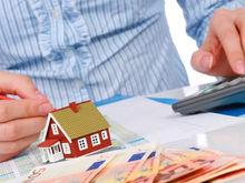 В РО готовятся ввести новый порядок налогообложения