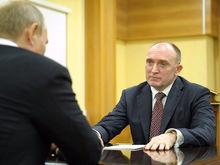 Дубровский не платит долги. Дешевые коттеджи и трудности бизнеса по-женски. ДАЙДЖЕСТ