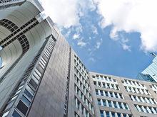 Областной фонд имущества продает недвижимость со скидкой до 50%